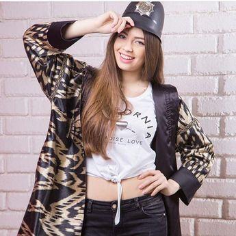 """Uzbek_Style on Instagram: """"#uzstyle #like4like"""""""