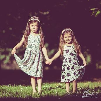 """""""The best thing about having a sister was that I always had a friend."""" #children #childphotography #childphotographer #toddlerphotography #toddlerphotographer #toddler #childrenphotoshoot #toddlerphotoshoot #familyportrait #photoshoot #photoshootchild #canon #canonphotography #canonphotographer #canonphotographers #canonmarkiii #canonmark3 #canonmarkiii5d #canonmark5diii #family #familyphotography #familyphotoshoots #familyphotosession #familyphoto #familypic #familypics #canonfamily #sister..."""