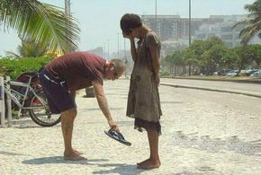 21 Pictures That Will Restore Your Faith In Humanity