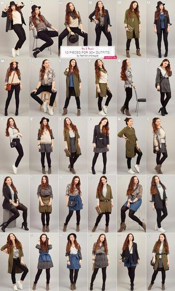 summer fashion outfits tumblr