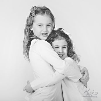 Having a sister is like having a best friend you can't get rid of.  #children #childphotography #childphotographer #toddlerphotography #toddlerphotographer #toddler #childrenphotoshoot #toddlerphotoshoot #familyportrait #photoshoot #photoshootchild #canon #canonphotography #canonphotographer #canonphotographers #canonmarkiii #canonmark3 #canonmarkiii5d #canonmark5diii #family #familyphotography #familyphotoshoots #familyphotosession #familyphoto #familypic #familypics #canonfamily #sisters
