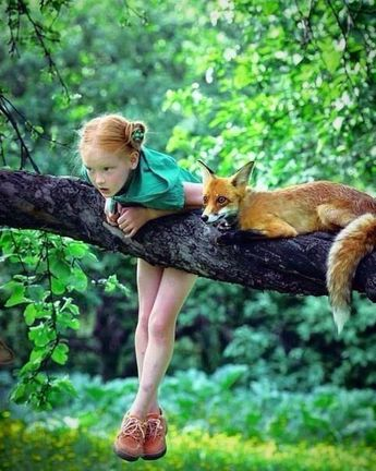 Sanirim artik doğayla yaşama isteğim iyice ağır basiyor.