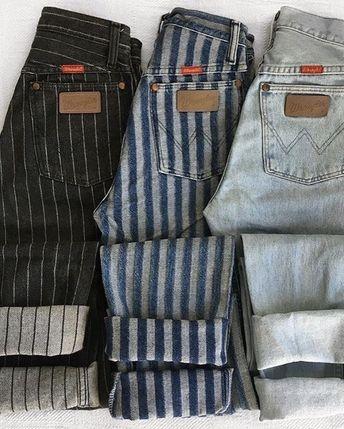 Belki de dolabımızda en fazla bulunan ama en fazla ihtiyacımız olan şey. Kot pantolonlar🌺 #jeans #kombinönerileri #kombin #stilönerileri #kotpantolon