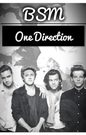 Adopted    by THEM?! (A One Direction Fan-Fiction) - Chapte