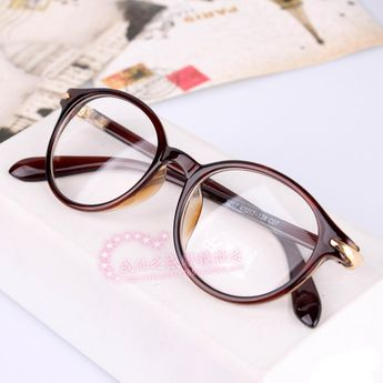 c8c587ec9bff Cheap glasses frames silhouette