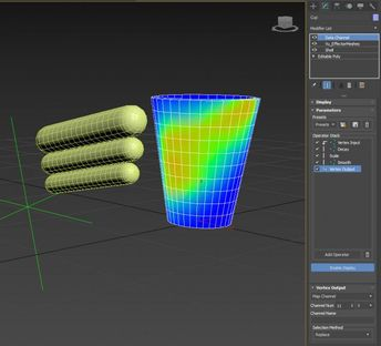 Fast Architecture 2 0 - CGPress