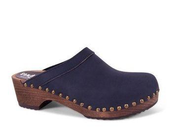 222033edb6e9 Jessica Simpson Shoes - Jessica Simpson Declan platform sa