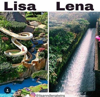 Bitte klicken Sie auf das Bild und besuchen Sie die Seite. Sie können viel mehr erreichen, als Sie suchen.  Lisa - #Lisa