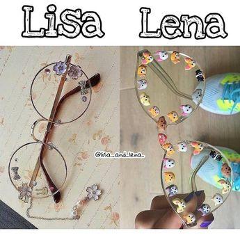 Lisa!!