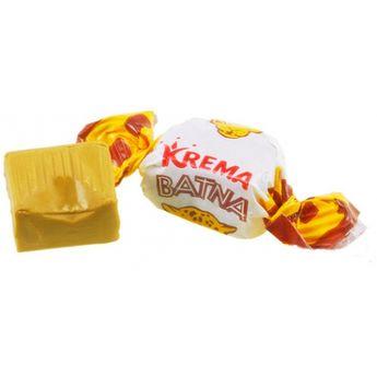 Batna - Bonbons de notre enfance