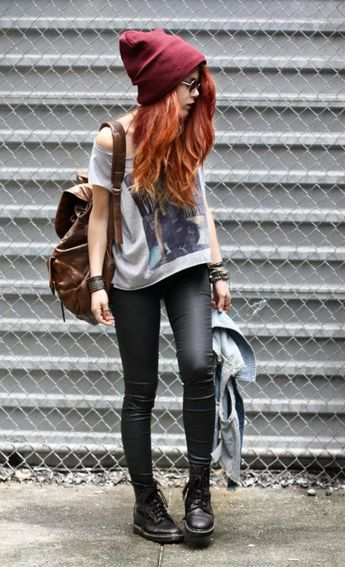 3fa31f9981f 25+ Swanky   Fancy Hipster Outfits 2017