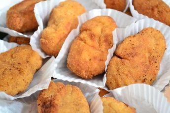 Receta de pastel de yuca colombiano