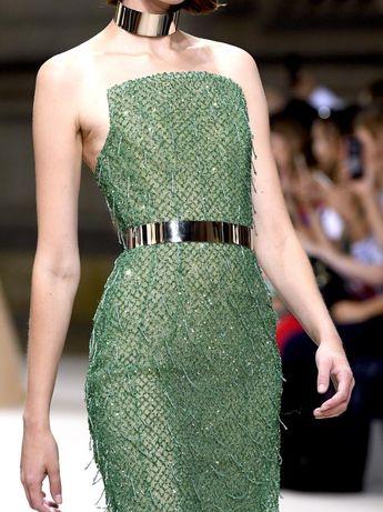 Emerald Hepburn