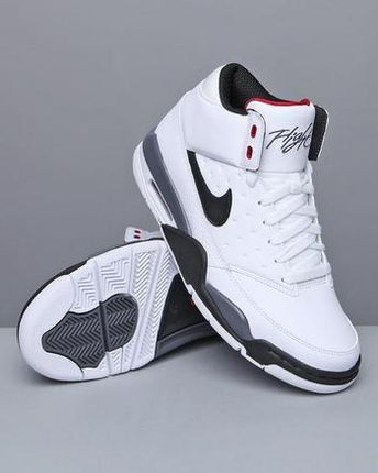 factory authentic 49928 472cc Nike Men Nike Air Flight Classic Sneakers - Footwear  Glimpse by TheFind