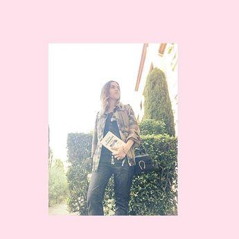 blogueuse#instagramer#lifestyle#streetstyle#ootd#like4like#blogeusedusud#modeus