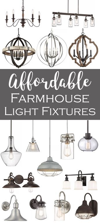Upgrade the lights in your house while saving money and shopping the largest online selection.