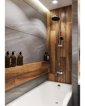 Bathroom Water Damage Restoration Easily Practice