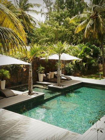 Check Out These Top backyard ideas for small yards 7021791982 #beautifulbackyardideas