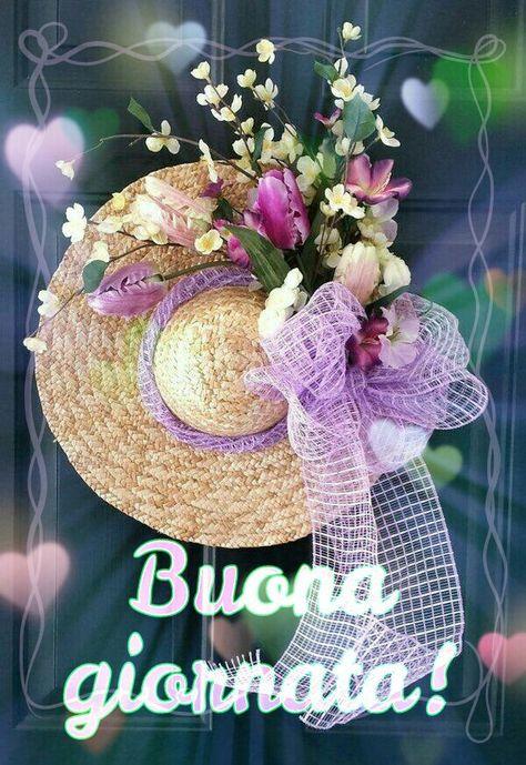 fiori-buonagiornata