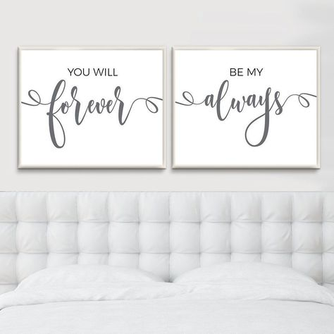 List Of Pinterest Wall Art Quotes Bedroom Love Beds Images Wall