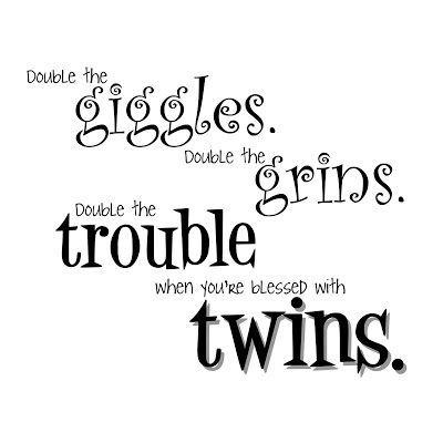 List Of Pinterest Twin Boy And Girl Quotes So True Pictures