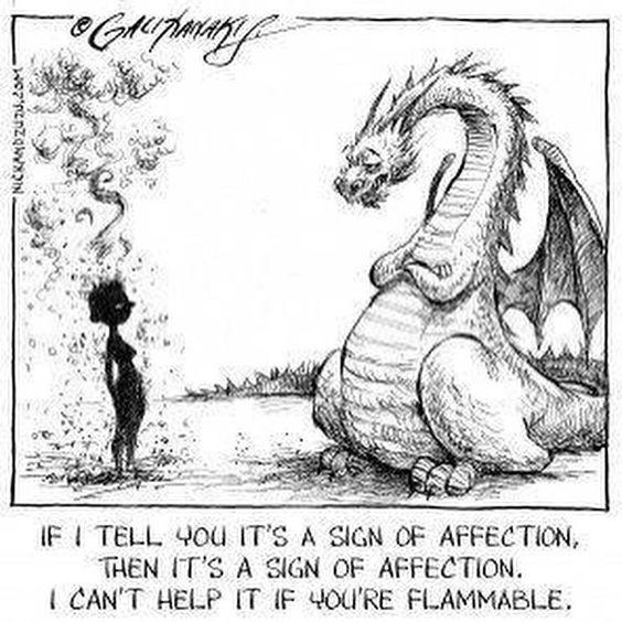 If I were a dragon ... I would look like this .. - Page 37 01f928ae9e0202955d9154ea915e0fee