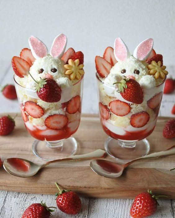 Easter Greetings 05570dde0fd46322800f78afa68380a3