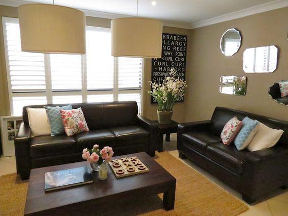 Mua sofa da tphcm với phong cách đơn giản