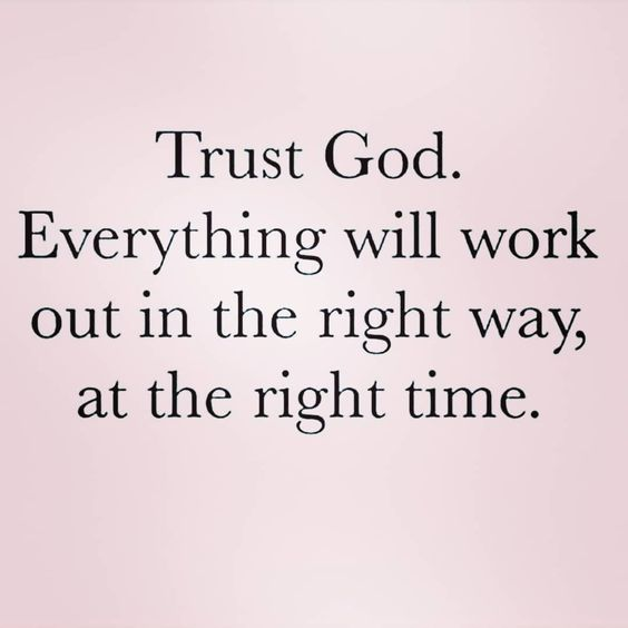 #godisgood #trustgod #faithful #thankful #praying #amen #happiness #love #blessings
