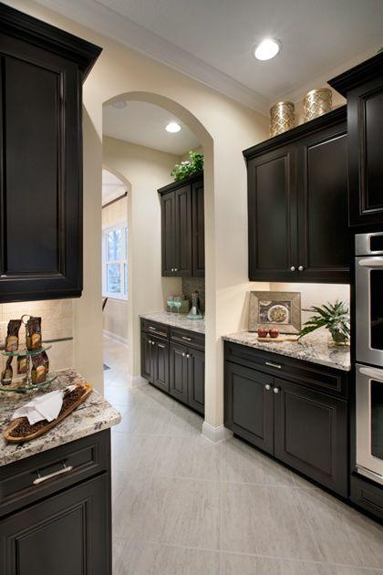 Affordable Kitchen Decor