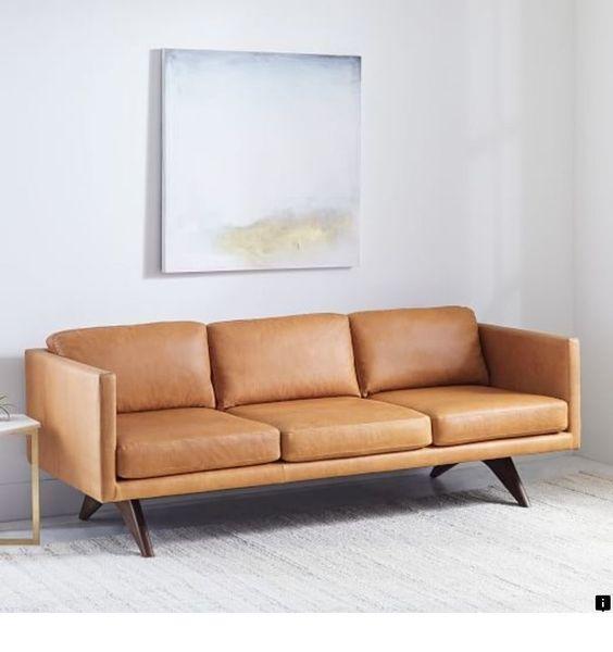 Chọn sàn nhà sao cho đúng và đẹp cùng sofa da tphcm