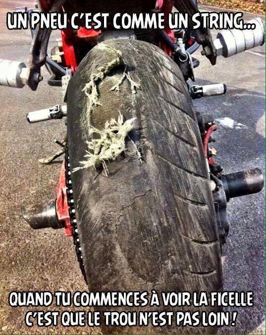 Humour en image du Forum Passion-Harley  ... - Page 33 100ef5df107673c2247b78fdfe30afd7