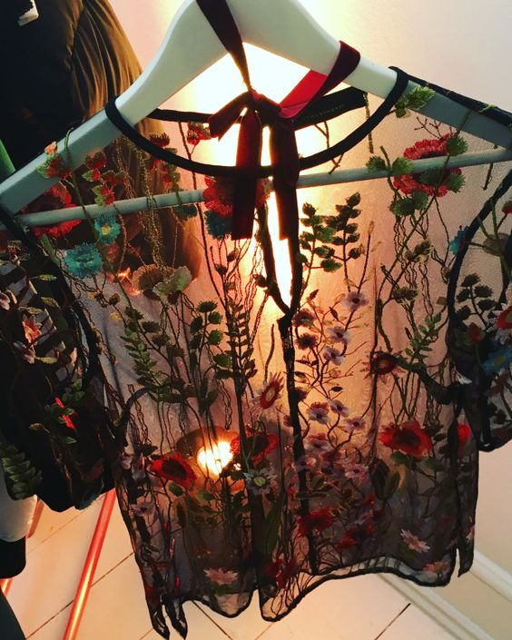 7 best things from Primark AW16 press show – SOPHIE HINES