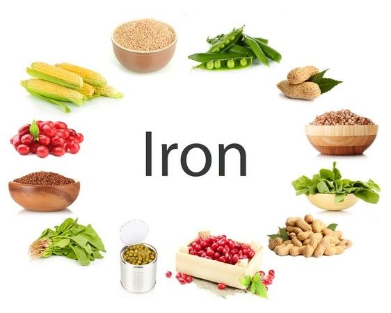 Iron Rich Foods (Rich Source of Iron) Read this article to know about the iron rich foods. Deficiency of iron is the most common form of nutritional deficiency, especially among pregnant women and children. If you are not getting enough iron then you are more susceptible to infections and illness. It can also cause premature... #AdvantagesOfIron, #Anemia, #BenefitsOfIron, #BestSourcesOfIron, #CureAnemiaFast, #Foods, #FoodsHighInIron, #Fruits, #GetRidOfAnemiaFast, #Iron, #Ir