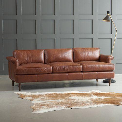 Nên đến nơi bán sofa da thật tphcm ở đâu để mua sofa da nhập khẩu uy tín