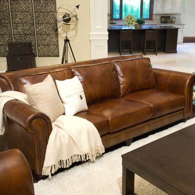 Sofa da thật tphcm - sự lựa chọn của người tiêu dùng thông thái