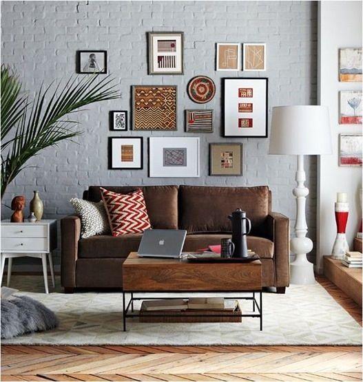 Tuyệt chiêu chọn sofa da tphcm hợp phòng thùy phòng khách