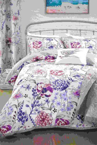 Unique Decorative Bedspreads