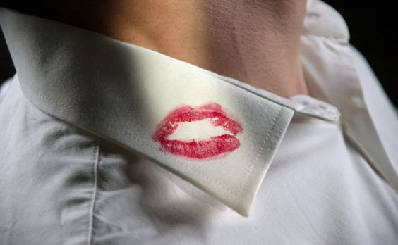 Of course you trust your guy! He'd never cheat. Or would he? Men give off signals that they'll be unfaithful, relationship experts say. Find out the top 14...