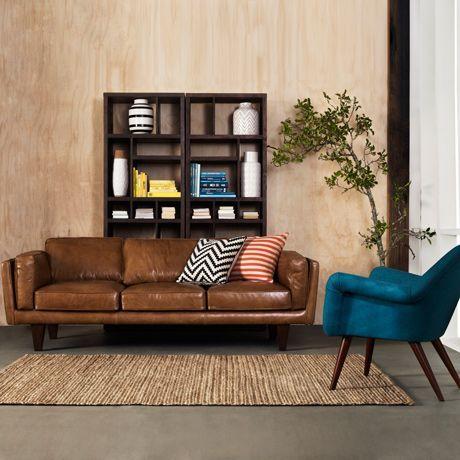 Kinh nghiệm lựa chọn thảm trải sàn hợp với bộ sofa da tphcm