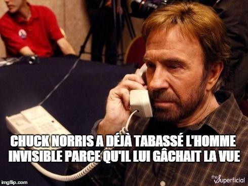 attention à Chuck !!! 21fc8fc4915c41dd2a99cab273386dbe