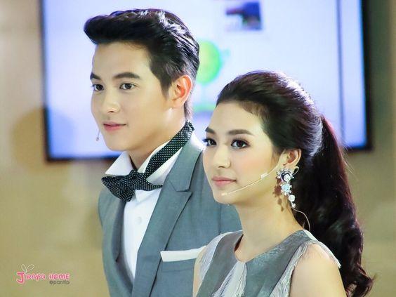 Phim lồng nghiệp chướng Thái Lan
