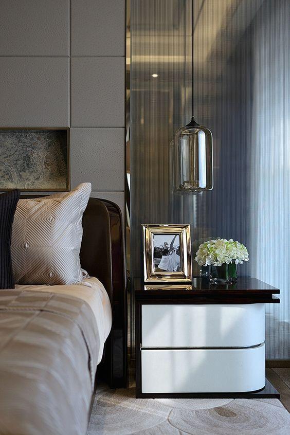 Beautiful Elegant Home Decor