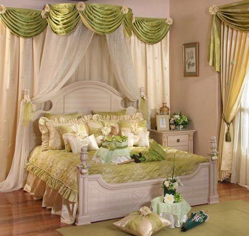 Source: Nor Collection & Design 25 MEI 2013 Sedang mencari-cari hiasan, susun atur, fabrik dan design langsir untuk bilik pengant...