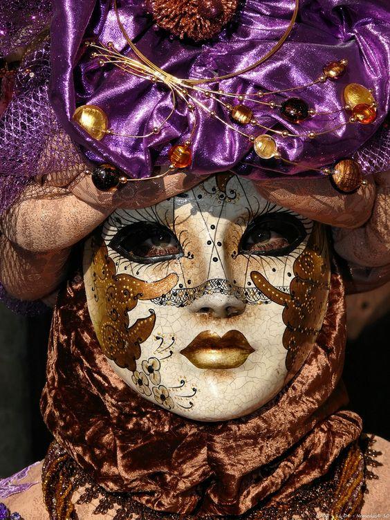 Carnevale di Venezia sognoitaliano.nl