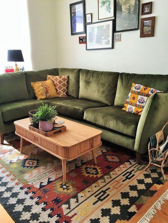 Mua sofa da tphcm chất lừ với các thiết kế mới