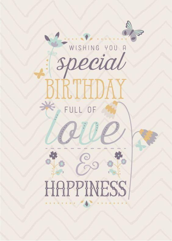 Rebecca Prinn - RP Floral Birthday Type