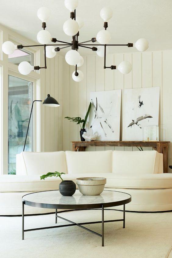 Great Elegant Home Decor