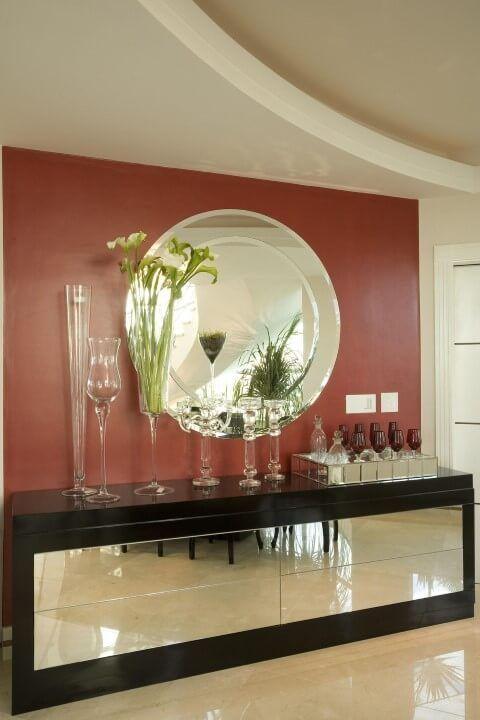 Magical Home Living Room