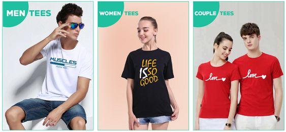 t shirt printing in delhi